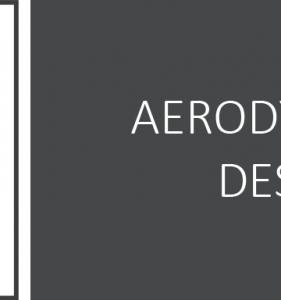 Aerodinamičan oblik