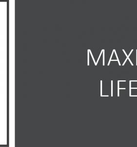 Maksimalni životni vijek